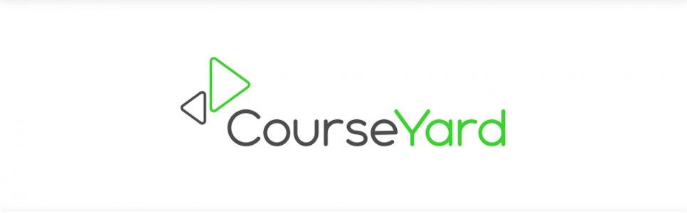 CourseYard case