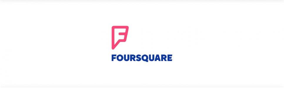 Foursquare case