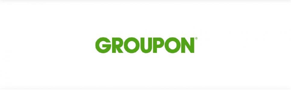 Groupon case