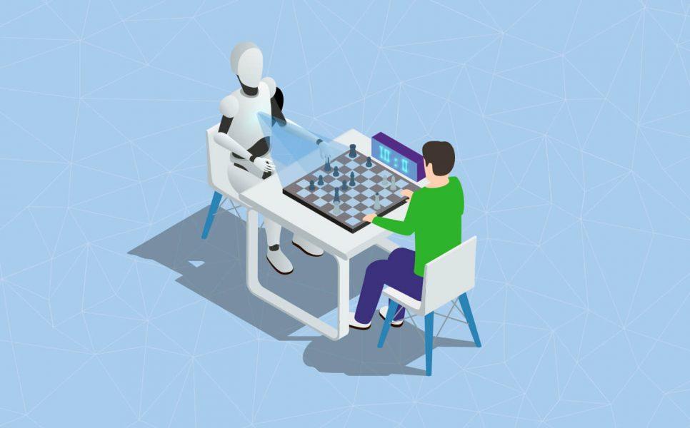 machine learning algorithm future