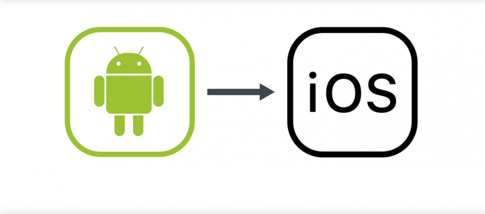 Android and iOS platforms