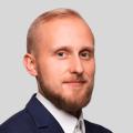 Kirill Yusov, CPO