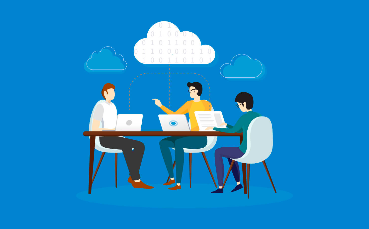 tips to use CRM effectively