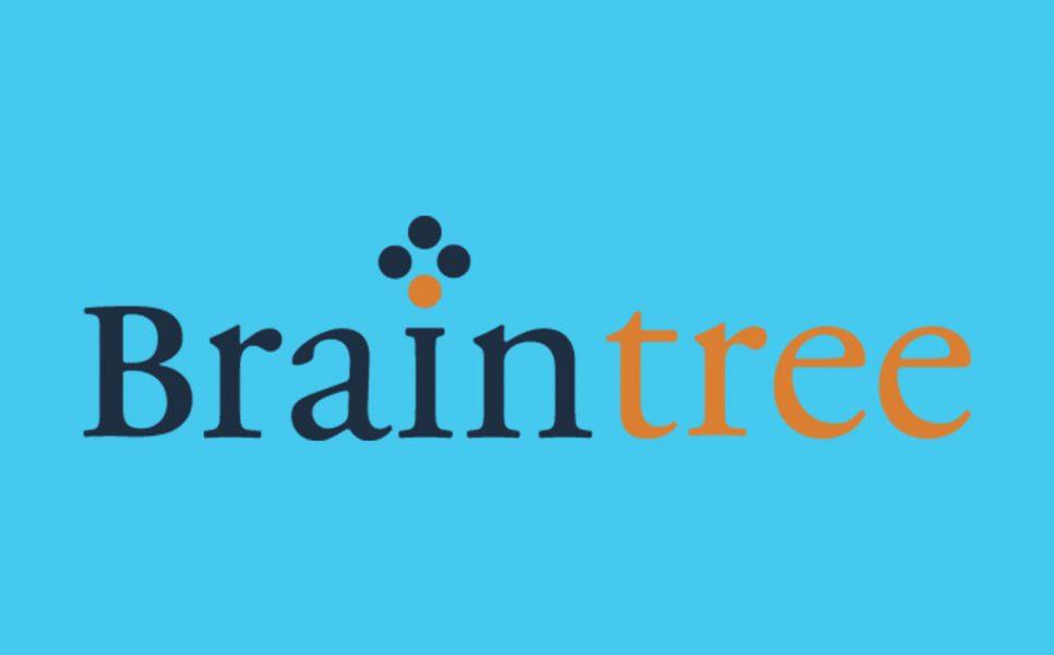 Braintree solution