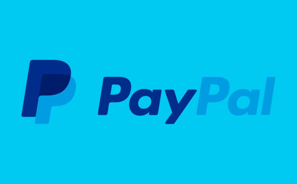 paypal solution