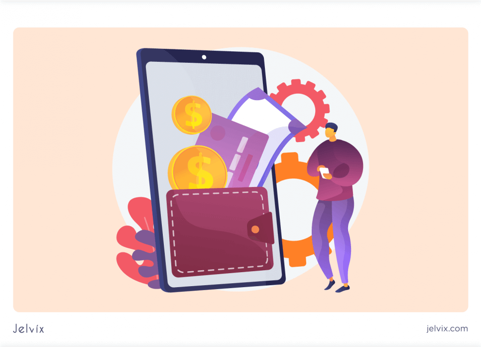 Monetizing your app idea