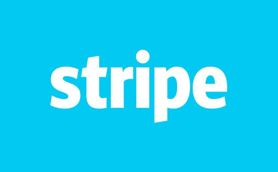 Stripe solution