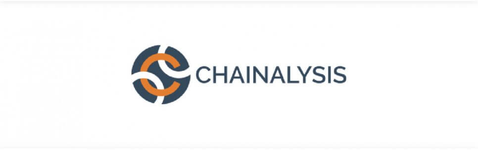 Blockchain usage: Chainalysis KYT