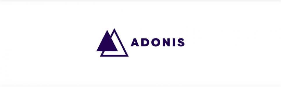 Adonis.js