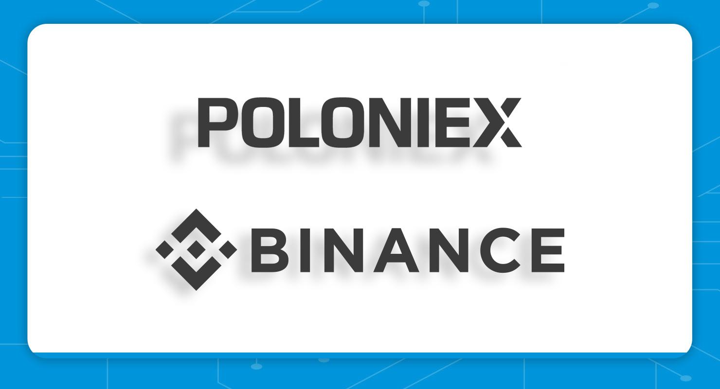 binance-poloniex