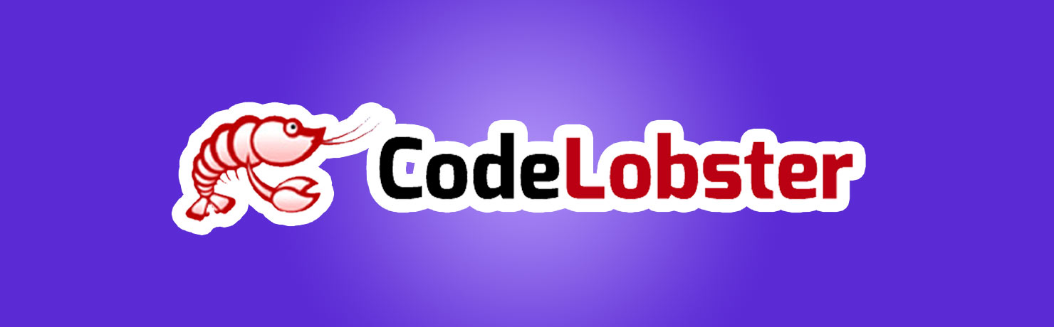 CodeLobster IDE
