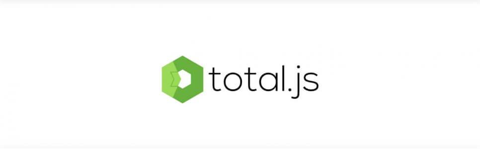 Total.js