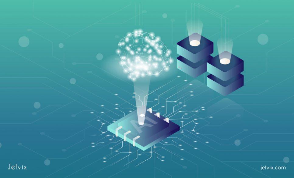 artificial intelligence assistant development