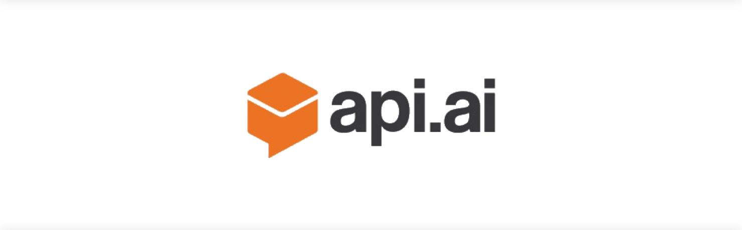 best api for AI