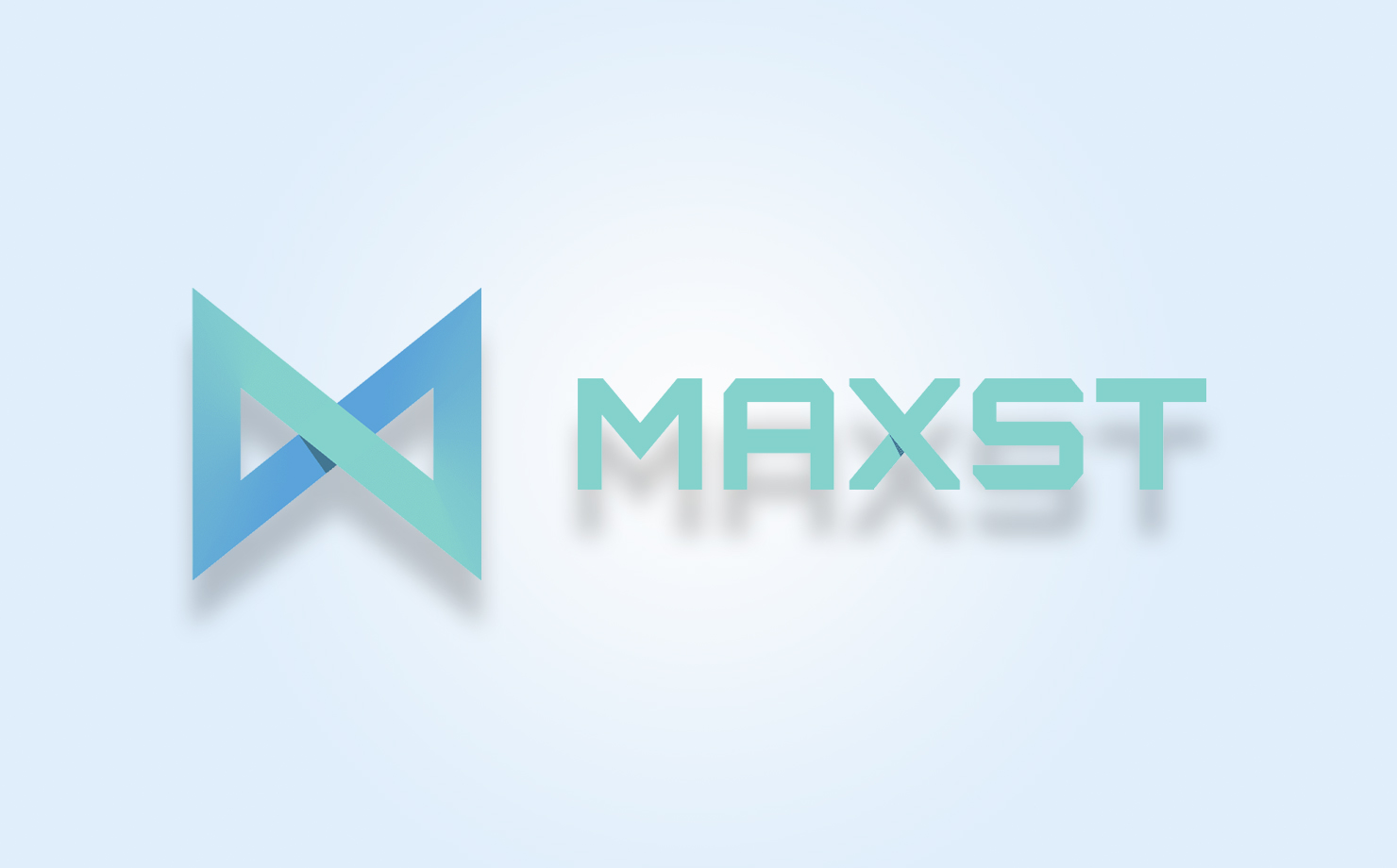 Maxst