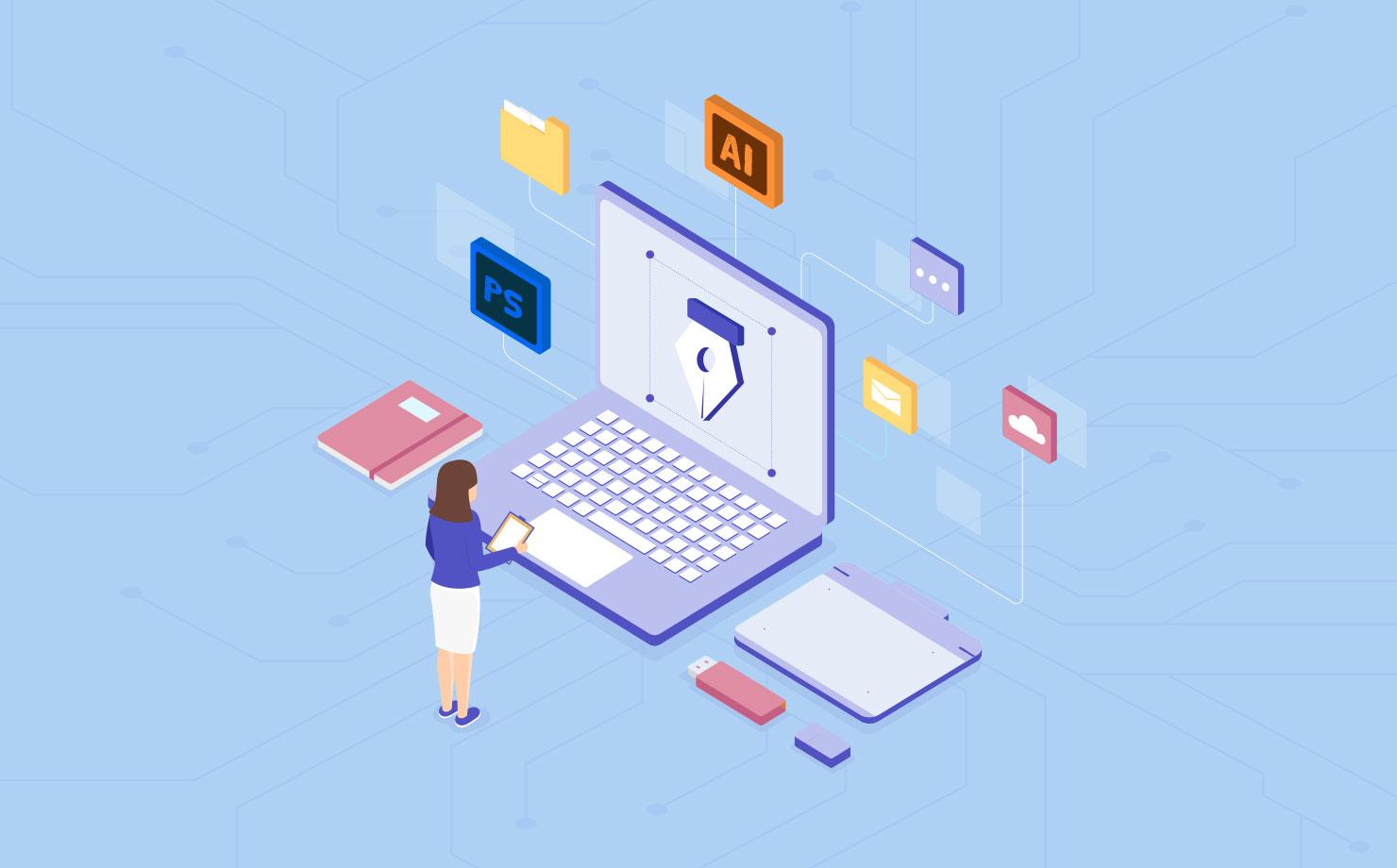 UI/UX design matters