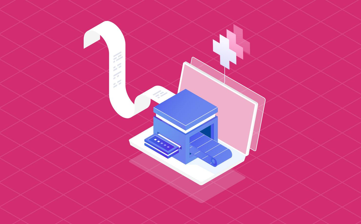 develop healthcare crm