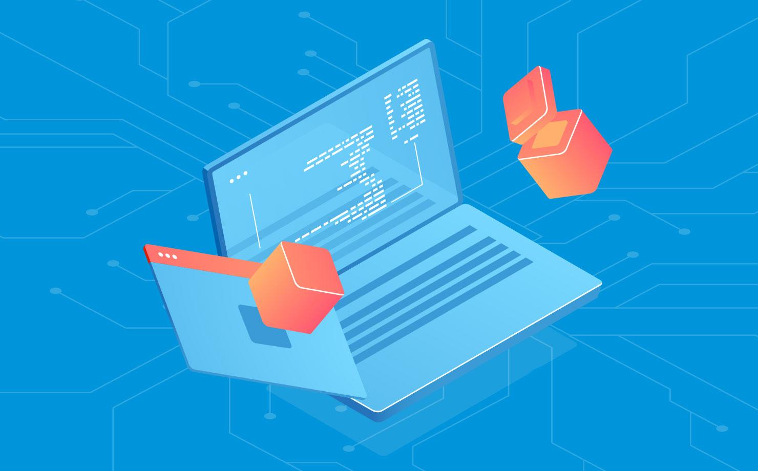 Angular performance optimization