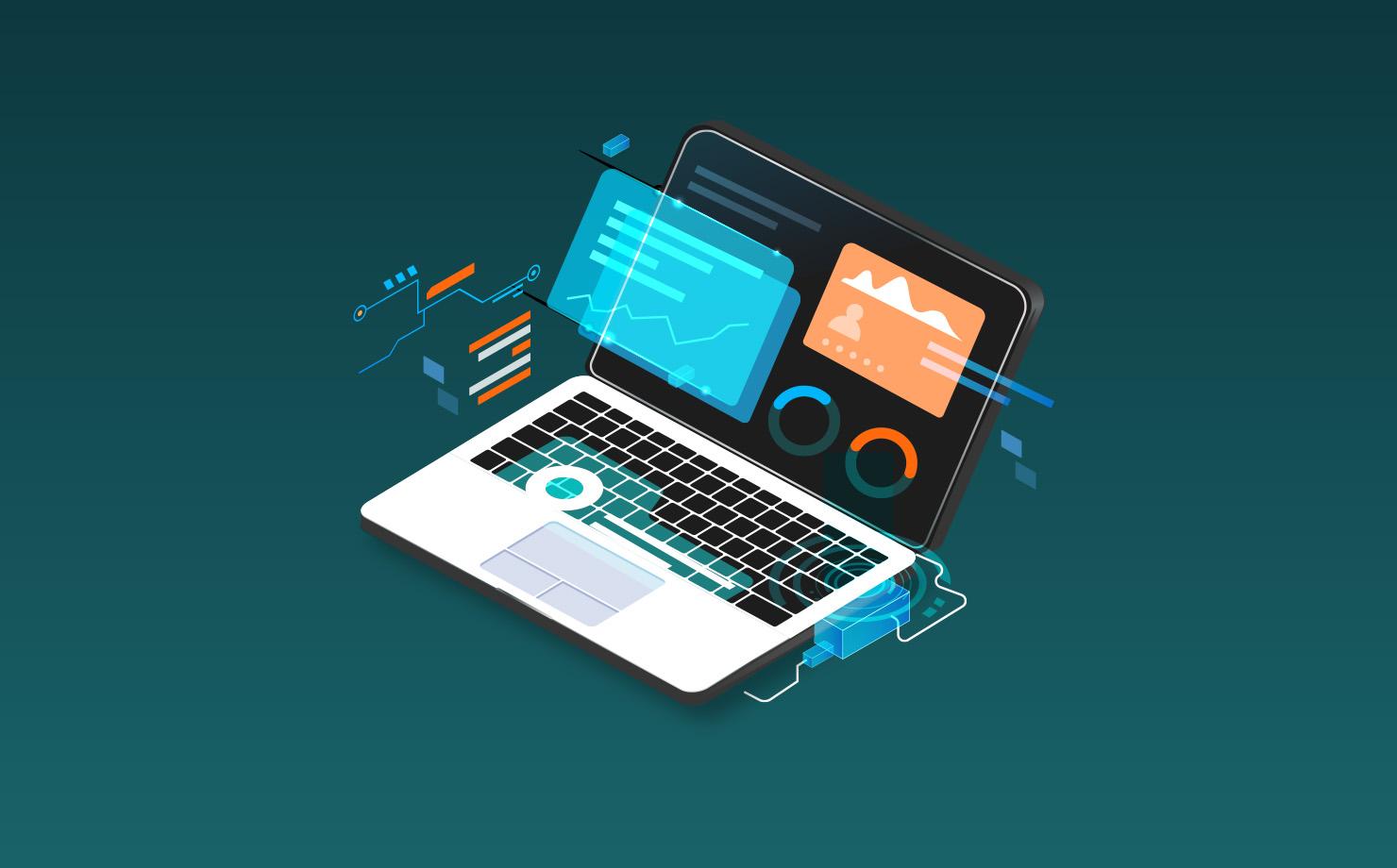 ML in cybersecurity
