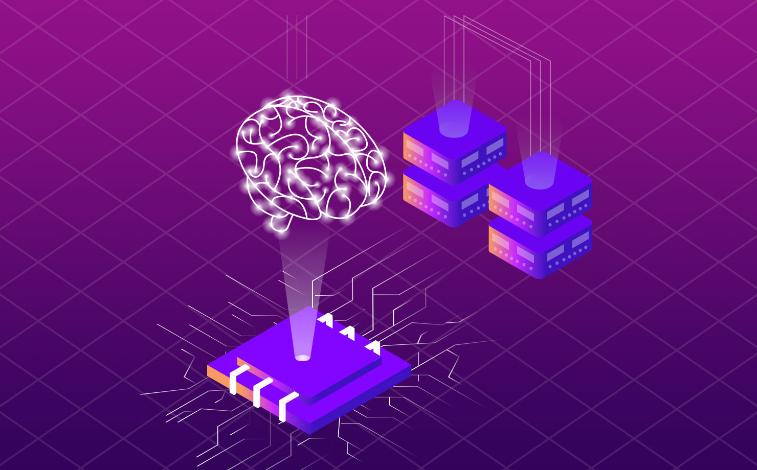 machine learning insurtech