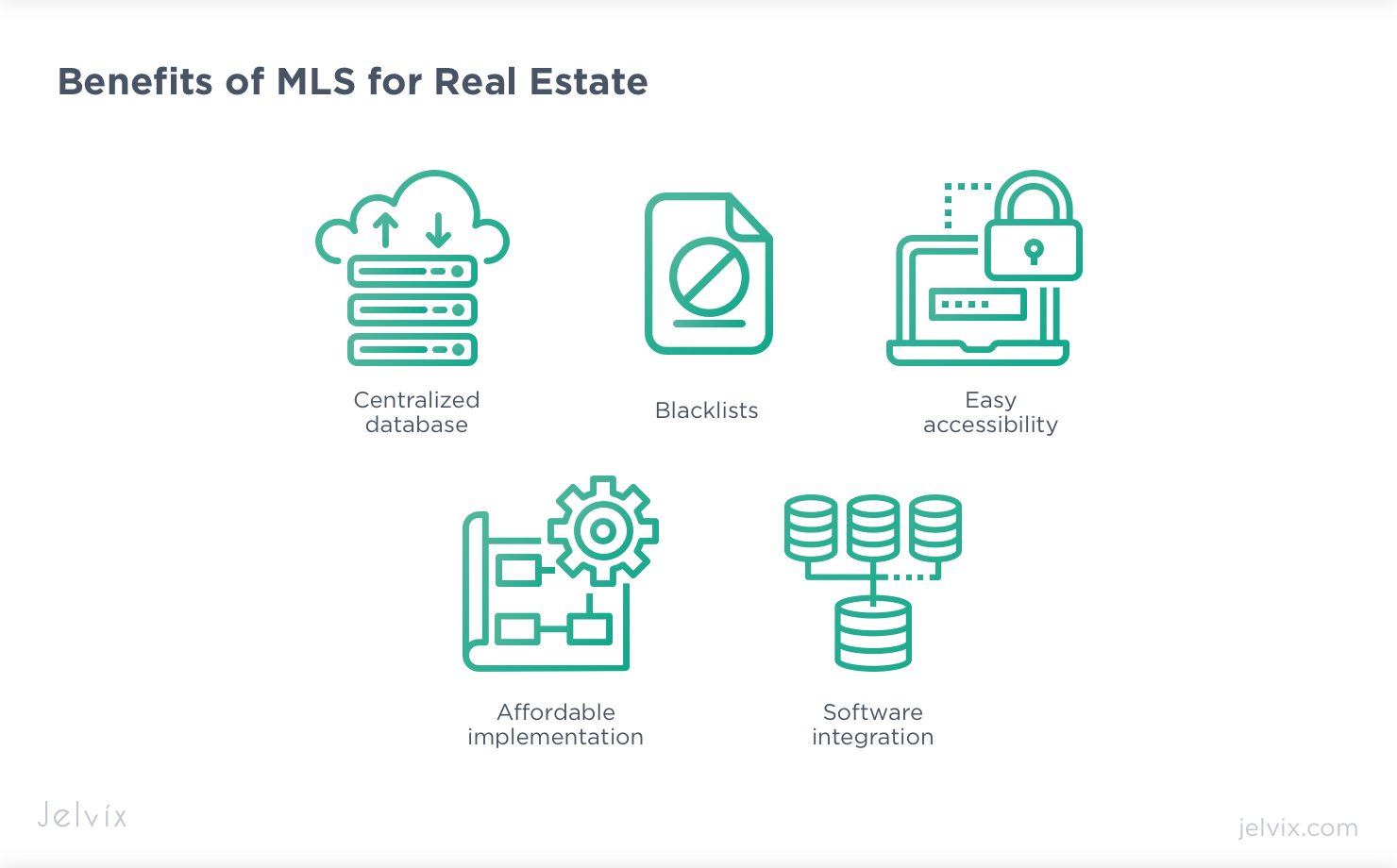 benefits-mls-real-estate