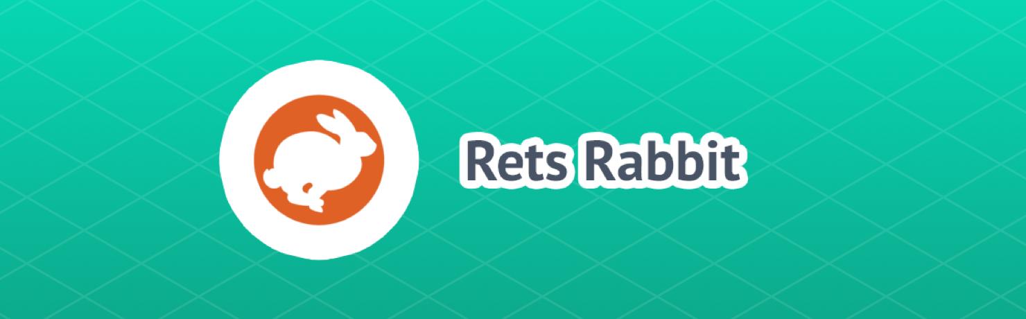 RetsRabbit