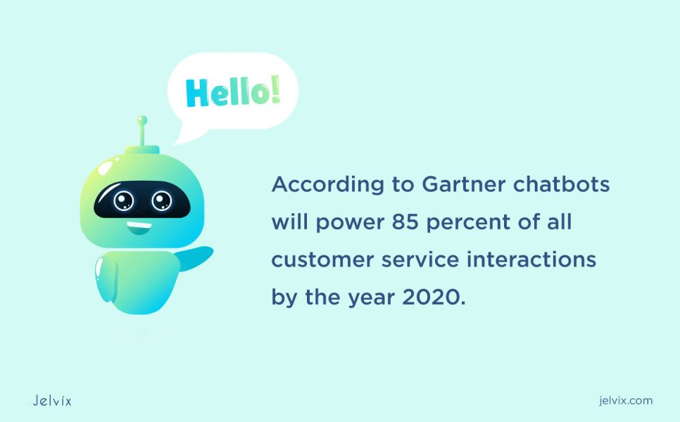 chatbots and virtual assistants