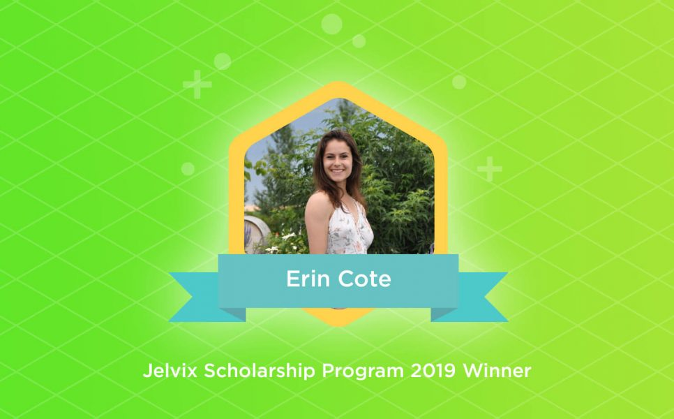 Erin Cote