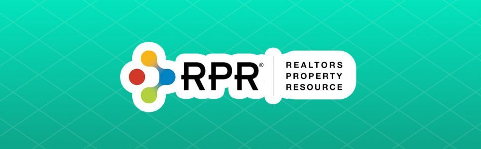 realtors property resource