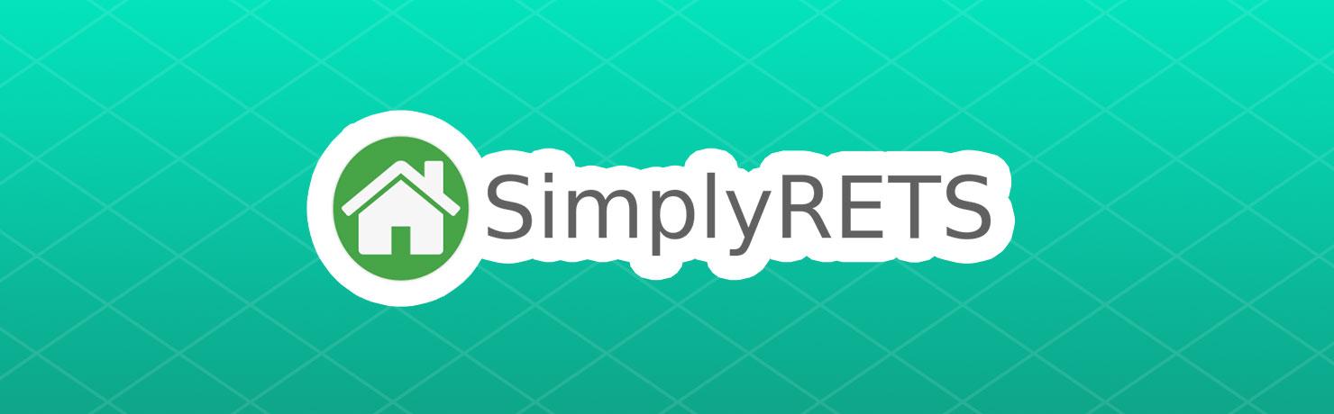 simply rets