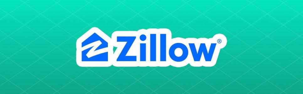 Zillow API