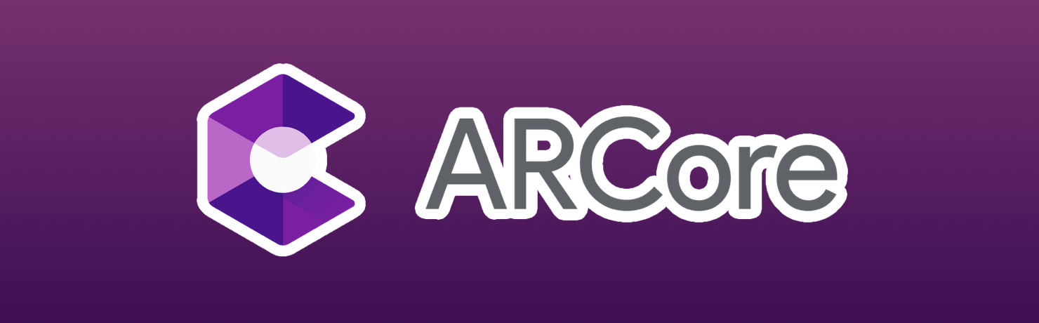 ARCore tool for AR