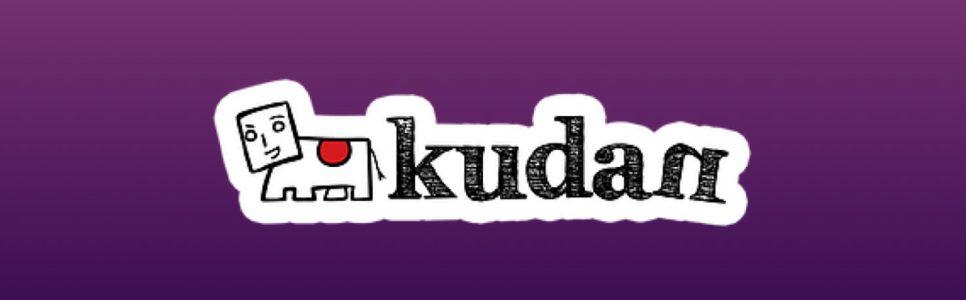 Kudan tool for AR