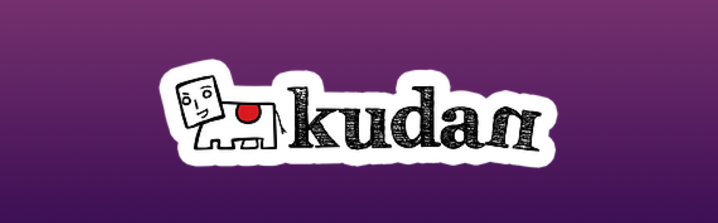 Kudan tool for AR