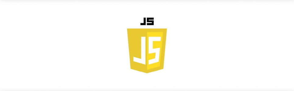 JS for data science