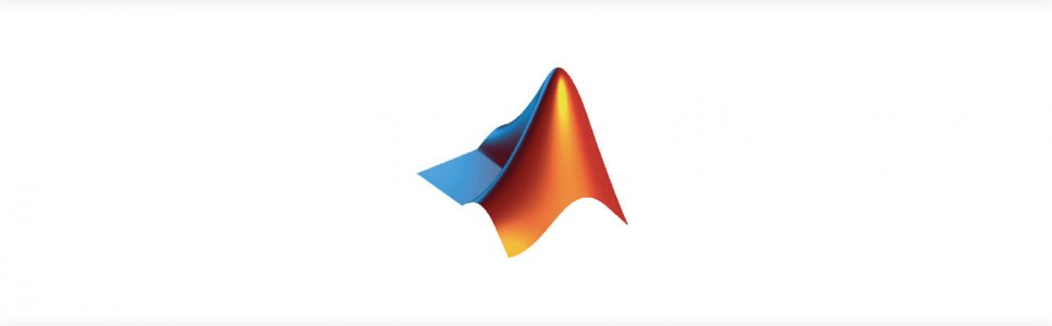 Matlab for data science