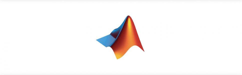 Matlab for data science