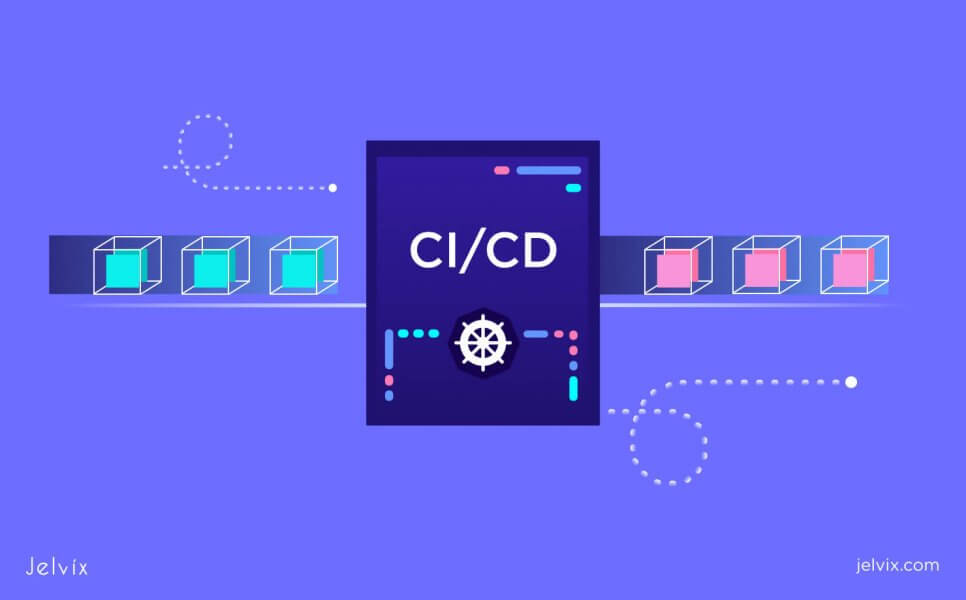 how to choose ci/cd tool