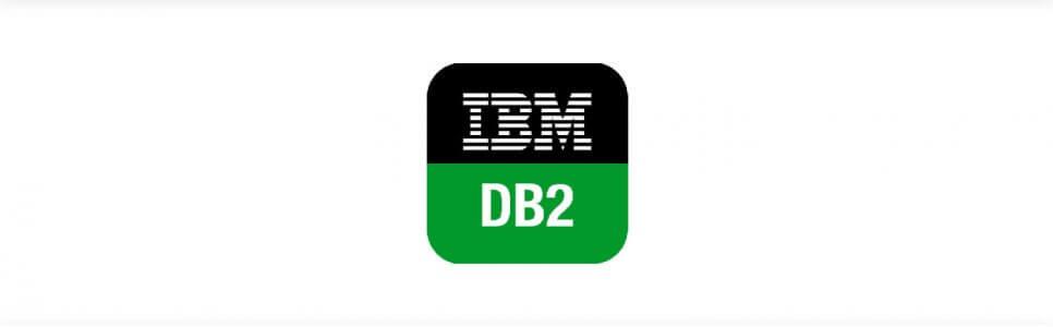 IBM db-2