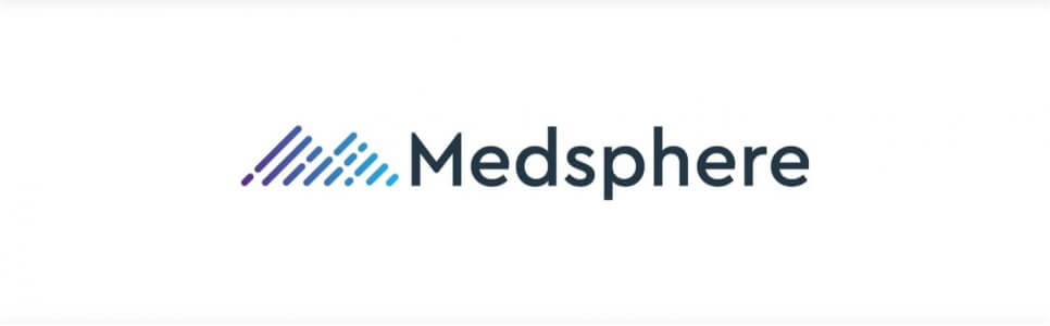 Medsphere use case