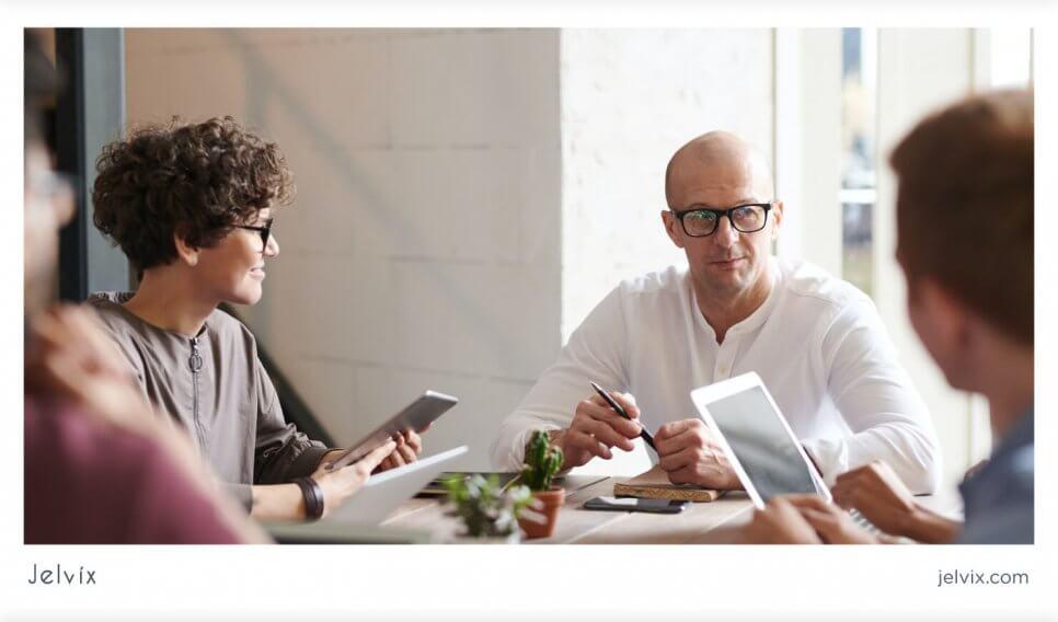 benefits of hiring