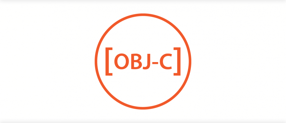 What is Objective-C