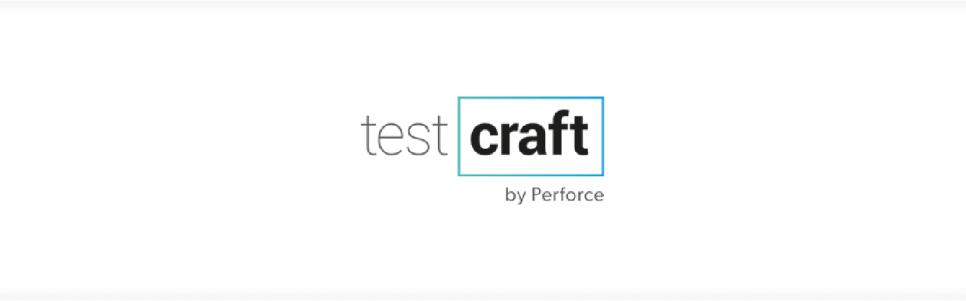 Codeless Selenium Testing tool