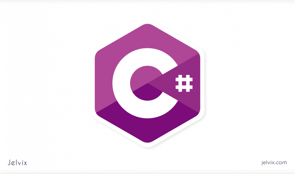 What is C# used for