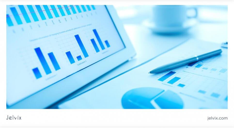 performing demand forecasting