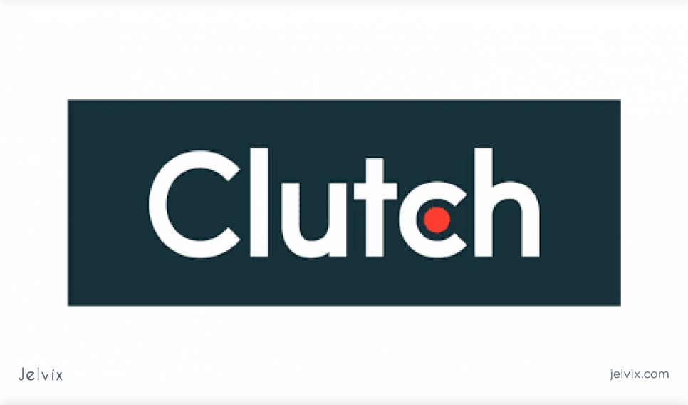 Clutch platform