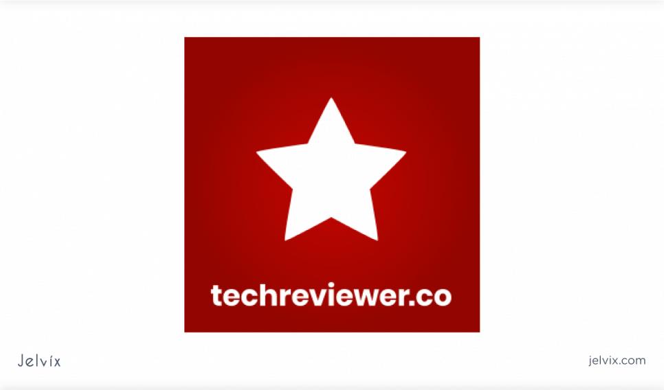 Tech Reviewer