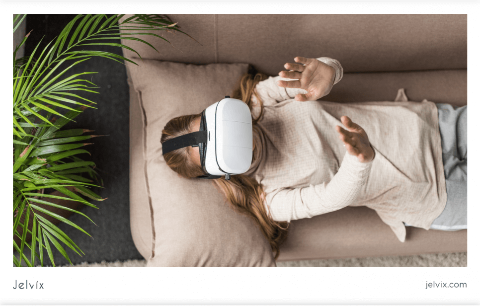 therapy-with-virtual-reality