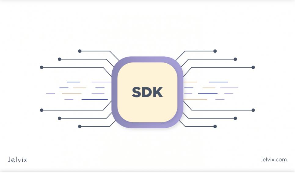 sdk rules