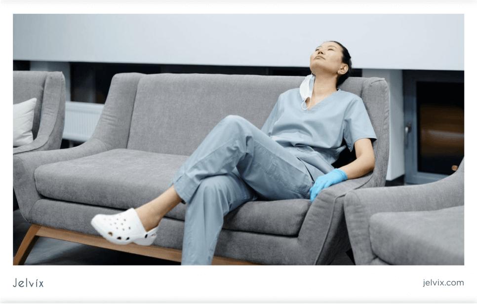 hospitals benefit